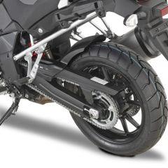 MG3105 - Givi Passage de roue/pare-chaine Suzuki DL 1000 V-Strom (14 > 16)