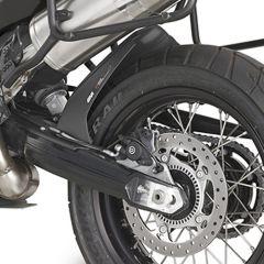 MG5103 - Givi Passage de roue/pare-chaine BMW F 650/700/800 GS