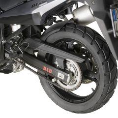 MG532 - Givi Passage de roue/pare-chaine Suzuki DL 650 V-Strom (04 > 11)
