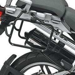 PL684 - Givi Pannier holder MONOKEY side cases BMW R 1200 GS (04 > 12)