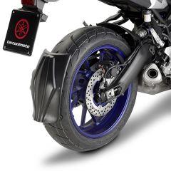 RM2122KIT - Givi Kit pour RM01 Yamaha MT-09 Tracer (15 > 17)