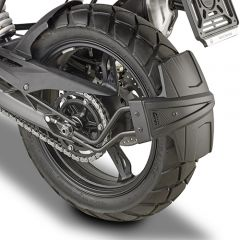 RM5126KIT - Givi Kit pour RM01 RM02 BMW G 310 GS (17 > 18)