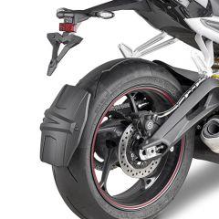 RM6412KIT - Givi Kit pour RM01 RM02 Triumph Street Triple 765 (17 > 18)