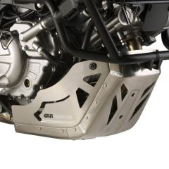 RP3101 - Givi Sabot moteur en aluminium Suzuki DL 650 V-Strom (11 > 16)