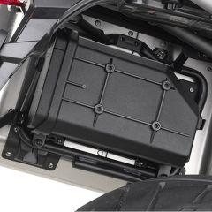 S250KIT - Givi Kit universal para el montaje del S250 Tool Box