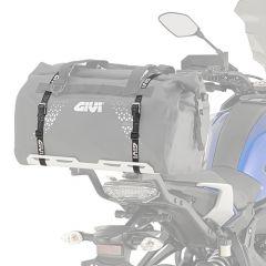 S350 - Givi Pair of Trekker Strap belts 25x1700mm