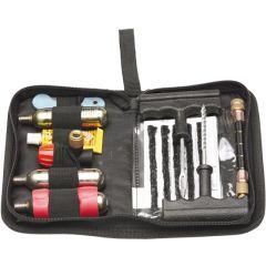 S450 - Givi Kit de réparation pour pneu tubeless