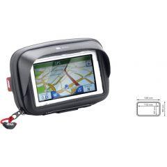 S953B - Givi Universal GPS-Smartphone holder
