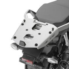 SRA3112 - Givi Spezifischer Träger für MONOKEY Suzuki DL 650/1000 V-Strom (17)