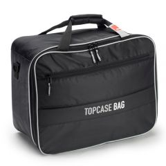 T468B - Givi Inner bag for V56 Maxia 4 E55 Maxia 3 and E52 Maxia cases