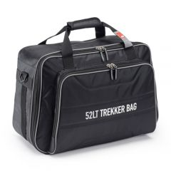 T490 - Givi Inner bag for Trekker TRK52