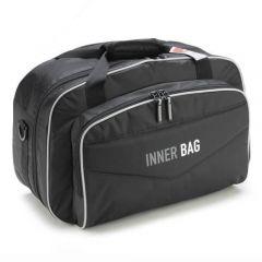 T502 - Givi Inner bag for Top Cases