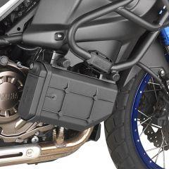TL2119KIT - Givi Kit pour installer S250 sous TN355 Yamaha XT 1200Z Super Teneré