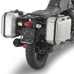 TMT8201 - Givi Supports pour MT501 Moto Guzzi V7 III Stone / Special (17)