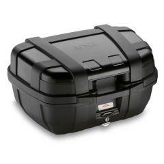 TRK52B - Givi Top case/valise Monokey Trekker 52lt
