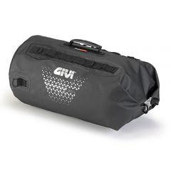 UT801 - Givi Wasserdichte Gepäckrolle 30 Liter