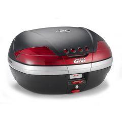 V46N - Givi Top case Monokey 46lt