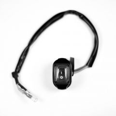 Z2311R - Givi Switch for S310