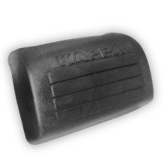 K603 - Kappa backrest for top-cases K28