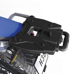 KS410 - Kappa Universal Trolley Befestigung für MONOKEY® Koffer
