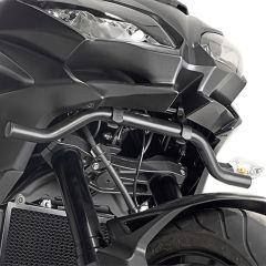 LS1171 - Givi Spezifisches Montagekit für Scheinwerfer S310 oder S322