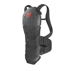 Protection Back Moto Manis D1 49 Perforated Dainese With Omologation
