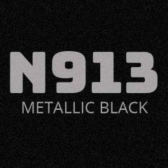 C47B913 - Givi Capot B48 Blanc standard complet