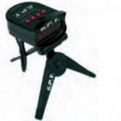 P 008 - GPT 100 Channel Infrared Transmitter for Racing Time and D2