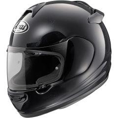 Casque Intégrale Arai Chaser V Eco Pure Pearl Black