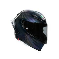 Integral Helm Agv Pista GP RR Iridium Carbon