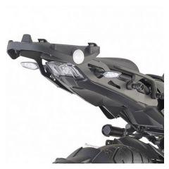 SR2143 - Givi Specific rear rack for MONOLOCK® or MONOLOCK® YAMAHA Niken 900 (19