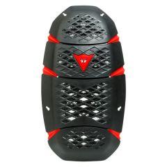 Protección de Espalda Dainese PRO-SPEED G3 Negro