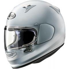 Helmet Full-Face Arai Profile-V White