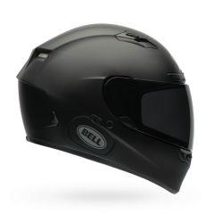 Helmet Full-Face Bell With PROTINT Visor Qualifier DLX Mips Matt Black