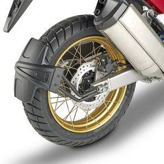 RM1178KIT - Givi Kit spécifique pour garde boue RM02 Honda CRF1100L Africa Twin