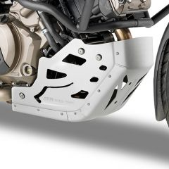 RP3117 - Givi Sabot moteur en aluminium Suzuki V-Strom 1050 (2020)