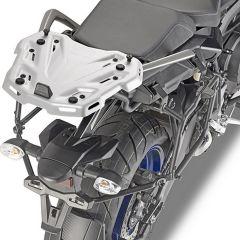 SR2139 - Givi Topcase Träger für MONOKEY / MONOLOCK Yamaha Tracer 900/GT (2018)