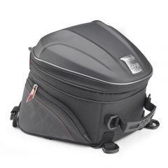 ST607B - Givi Expandable thermoformed saddle bag 22 ltr.