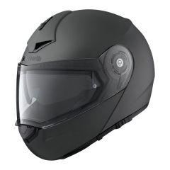 Modular Helm Schuberth C3 PRO Anthracite