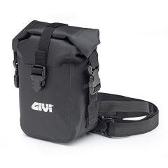 T517 - Givi Leg Bag