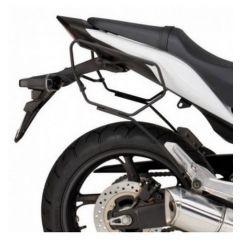 TE5125 - Givi Supports pour sacoches cavalières et Easylock BMW G 310 R (17> 18)