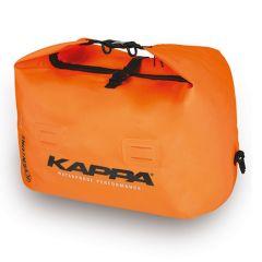 TK767 - Kappa Sac intérieur / extérieur 54 litres pour KVE58 K-Venture