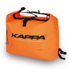 TK768 - Kappa Internal /external bag 35 ltr for KVE37 K-Venture