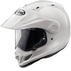 Helmet Full-Face Arai Tour-X 4 White