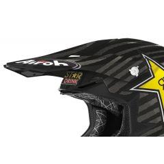 TW2RK35F - Airoh Peak Twist 2.0 Rockstar 2020