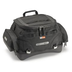 UT805 - Givi Cargo bag for both saddle and luggage rack, 35 lt