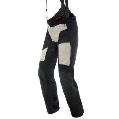 Motorbike Pants Man Dainese Gore-Tex D-Explorer 2 Black Peyote