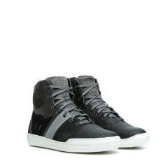 Boots Dainese YORK AIR Black Anthracite