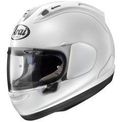 Helmet Full-Face Arai Rx-7 V White