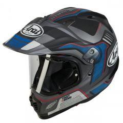 Helmet Full-Face Arai Tour-X 4 Vision Grey